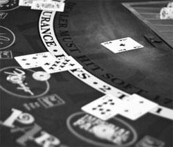 Funrep roulette